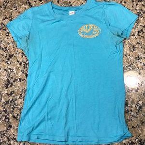 Hollister Longboard Shirt—WILL NEGOTIATE PRICE
